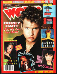 1986-12 - Wow! n°24 - Couverture.jpg