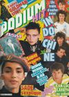 1986-07-01 - Podium Hit n°173 - Couverture.jpg