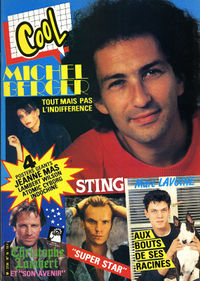 1986-04-01 - Cool n°16 - Couverture.jpg